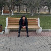 РасулАхметов