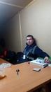 Личный фотоальбом Рината Калимуллина