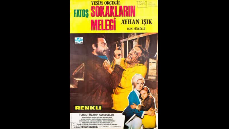 Fatos-sokaklarin-melegi-1971-tek-parca-full-hd-ayhan-isik-esen-puskullu.mp4.mp4