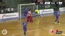 Futsal Serie A Planetwin365 Italzervice Pesaro vs Maritime Augusta Highlights