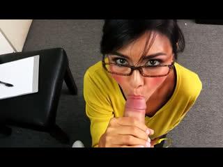 ПОРНО -- ЕЙ 42 -- ЖЕНЩИНА БЫЛА  ГОЛОДНОЙ --  milf porn - - dana vespoli