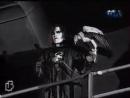 Титаны реслинга на ТНТ с Н. Фоменко 5 лет WCW Nitro 26 октября 1998 года