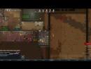 Johnny Ko ДЯТЛОВ ПОД ОГНЁМ ⏺ 17 Прохождение Rimworld в пустыне неприкрытая жестокость beta 19