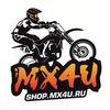 Интернет-магазин shop.mx4u.ru