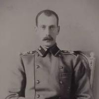 ПавелРоманов