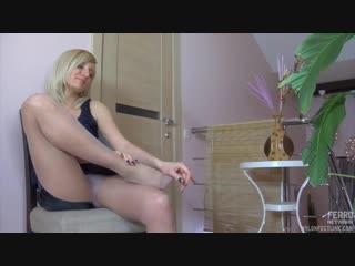 Секс, sex, телки, раздевается, студентки, голые, сиськи, показывает, в скайпе, скайп, skype, stickam, молоденькая, порно_720p