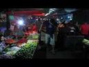 Payung Teduh - Tidurlah (Official Music Video)