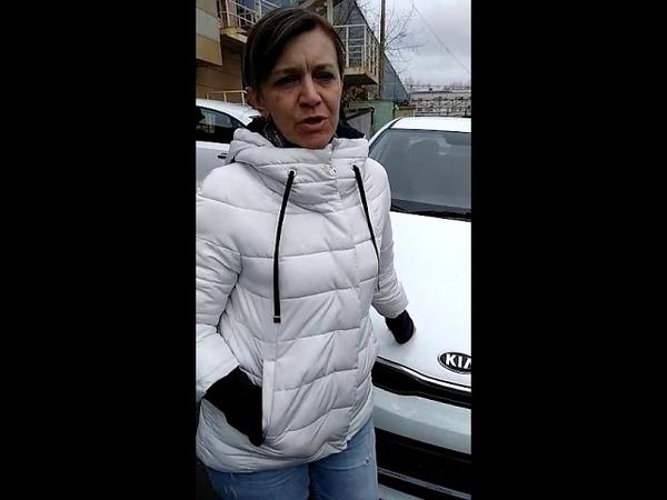 отзывы покупателей о покупке авто в УралАвтоторге