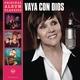 Nah Neh Nah (Зарубежные хиты 80-90 х) - Vaya Con Dios