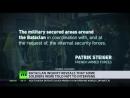 Terroranschläge von Paris- Wurden Spezialeinheiten absichtlich zurückgehalten-