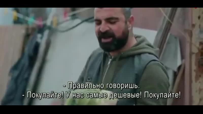 Ya_b_u_nego_vse_kupila_i_ego_tozhe