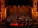 Madredeus-euforia-flemish radio orchestra-cd2-2002-dvdrip