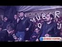 2018'in İLK ATVET Seç SƏRT Cavablar