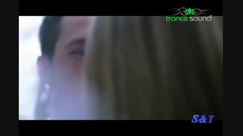 Mike Van Fabio X Thoff Jack Noise feat Helen Sylk One More Day Marcos Remix