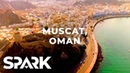 Magnificent Megacities Muscat Anthropology Documentary Spark