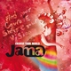 Jama - Dance