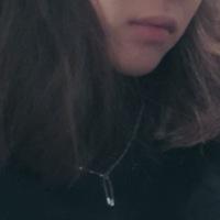 Алина Токтонова