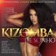 Kizomba Singers - Fernando