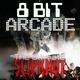 8-Bit Arcade - Before I Forget (8-Bit Slipknot Emulation)