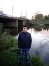 Личный фотоальбом Алексея Торгова