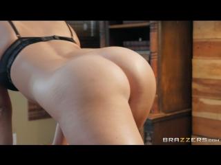 Athena palomino (athena for dessert)[2018, average body,big ass,big naturals,big tits,black stockings,blonde,hd 1080p]