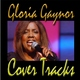 Gloria Gaynor - Broken Wings