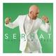 Serhat - Non ero io
