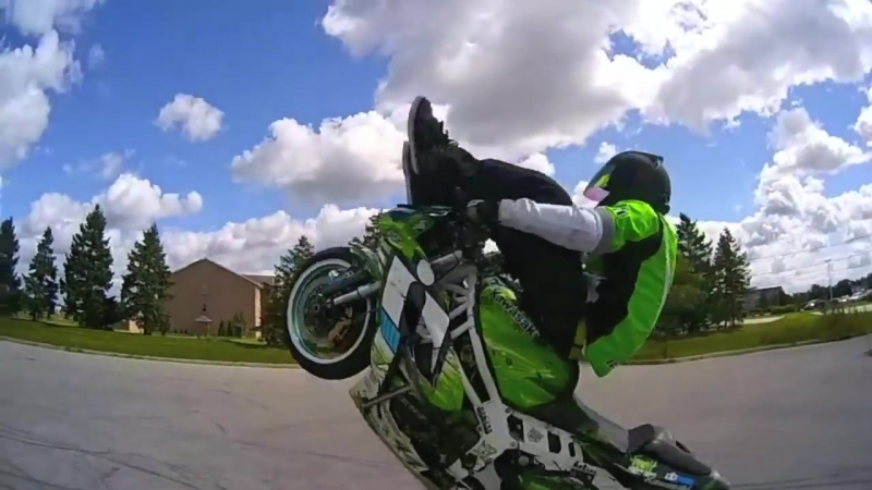 KYLE SLIGER 2015 _JUST RIDE_ bike to board ( 720 X 1280 ).mp4