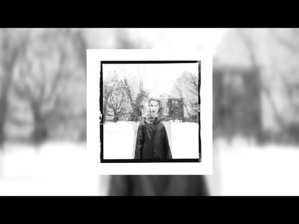 Elvis Perkins The Blackcoat's Daughter February 2017 Soundtrack OST Full Album
