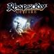 Rhapsody Of Fire - Ad Infinitum