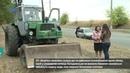 КП «ВодГео» перекрило подачу води в Холоднянське за борги