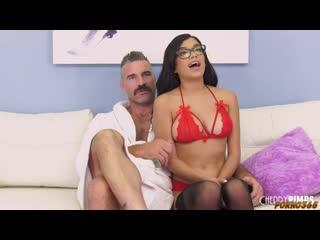 Отец трахнул подругу [порно,new porn,секс,трах,all sex,porn,big tits,milf,инцест,порно,ебля.ть.czech]