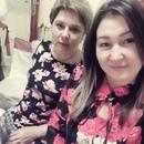Фотоальбом Сырым-Толкын Бисеновой