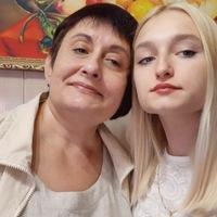 ИринаШепилова