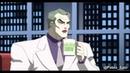 Talk Show com o CORINGA Joker Dublado Português