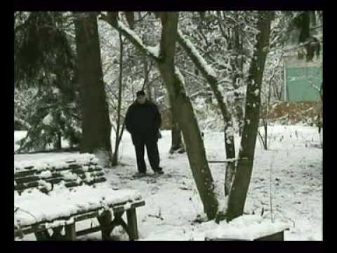 Э.Рязанов, Е.Камбурова - Молитва