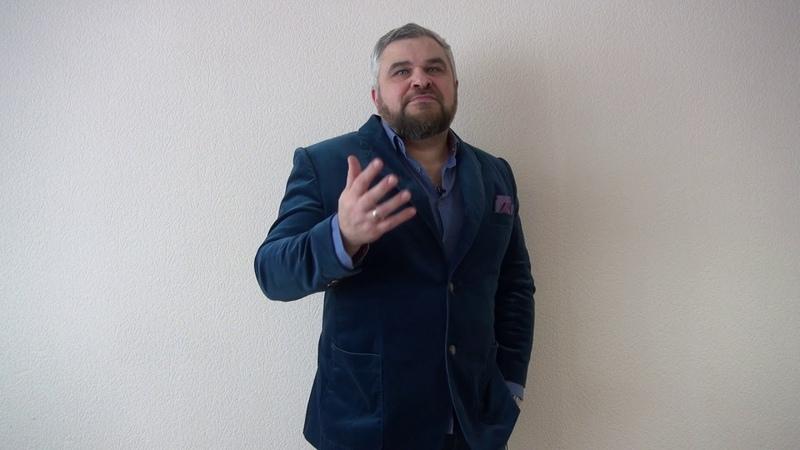 ягоржусьсвоимделом Рустем Фатхуллин