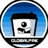 ГК Глобал Пак