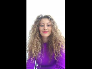 Лиора Леви - Музыкальное образование в Израиле