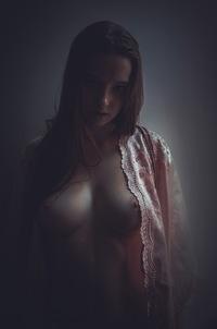 секс знакомство г вологда