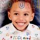 MOHOMBI - I Feel Good