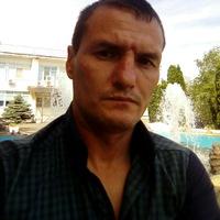 Марат Жабаров