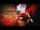 FRAGSHOW 22 SLIV CFG - |BY ZYMCHIK AND COWESTO| CS:S V34 OLD CS:S - UCP 8.1 SMAC ULTRA.