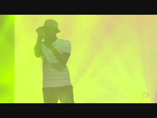 Tyler, the creator — camp flog gnaw 2018 (full set)