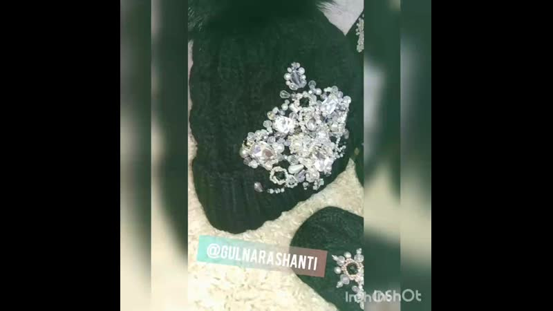 комплект валеши шапка варежки москва самара Казань