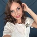 Елена Томилина - Пермь,  Россия