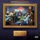 Snoop Dogg - Let Bygones Be Bygones