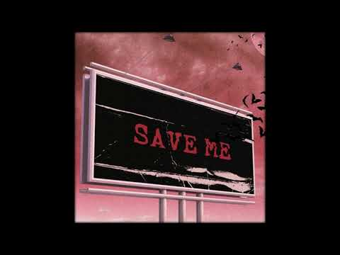 Swami Uchiha - save me! (спаси меня!) prod eem trip [M/D]