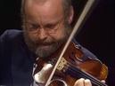 Beethoven String Quartet No 16 Op 135 in F major Es muß sein It must be Alban Berg Quartet