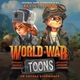 Kevin Smithers - 8bit World War Toons